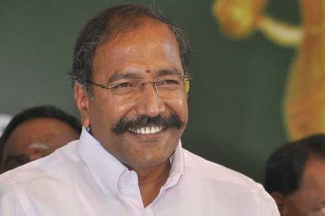 the-miracle-is-that-the-aiadmk-regime-will-continue-in-2021-minister-thangamani