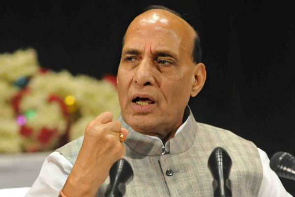 every-family-in-india-will-have-a-house-by-2022-says-rajnath-singh