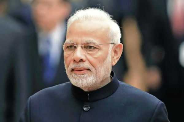 maharashtra-no-cabinet-meet-pm-uses-his-special-powers-to-revoke-president-s-rule