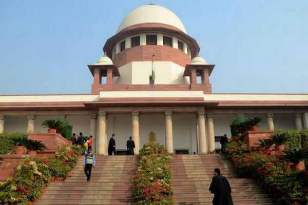 sc-hearing-of-shiv-sena-congress-ncp-plea-against-fadnavis-led-government-who-said-what