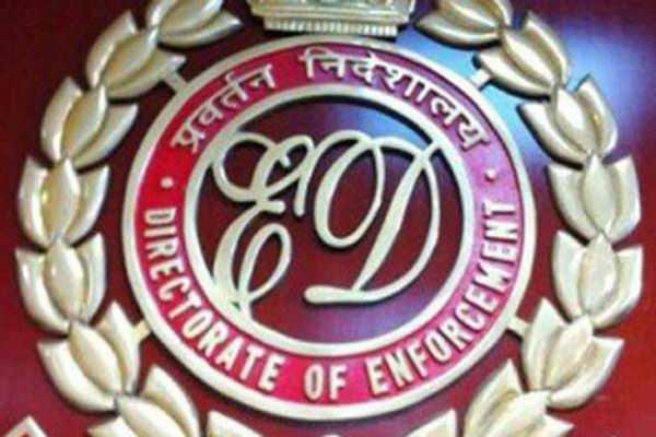 enforcement-directorate-summons-djp-rajendran