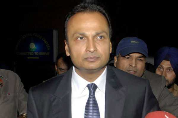 rcom-lenders-reject-resignation-of-anil-ambani-4-other-directorscompanies