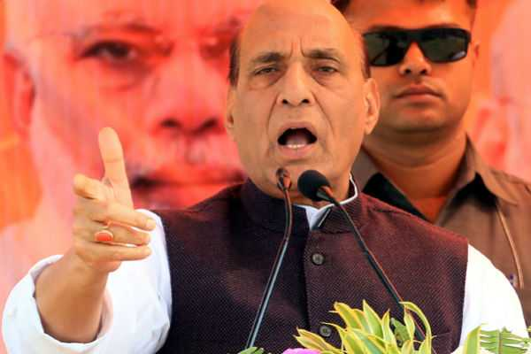 no-power-in-the-world-can-stop-construction-of-ram-temple-in-ayodhya-rajnath-singh