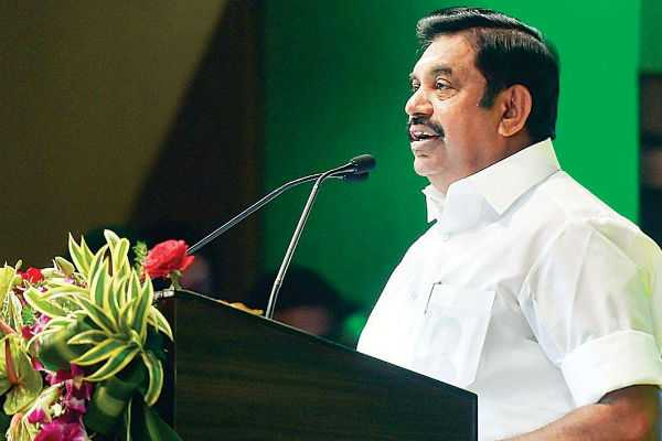 tamil-film-industry-have-gone-to-a-higher-level-tn-cm-pazhanisamy