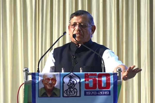 tughlaq-will-criticism-if-bjp-s-wrong-rule-auditor-gurumurthy