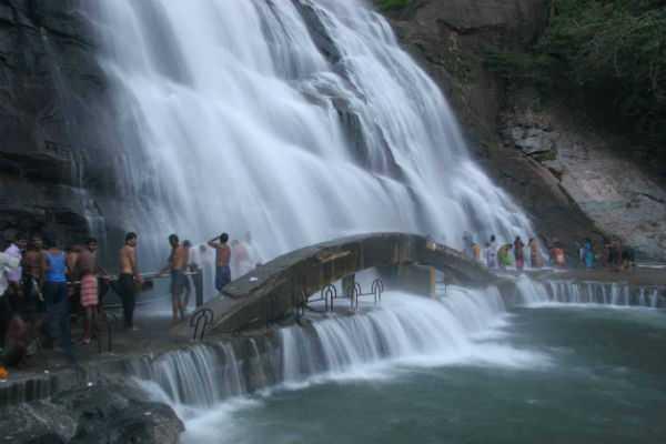 courtallam-main-falls