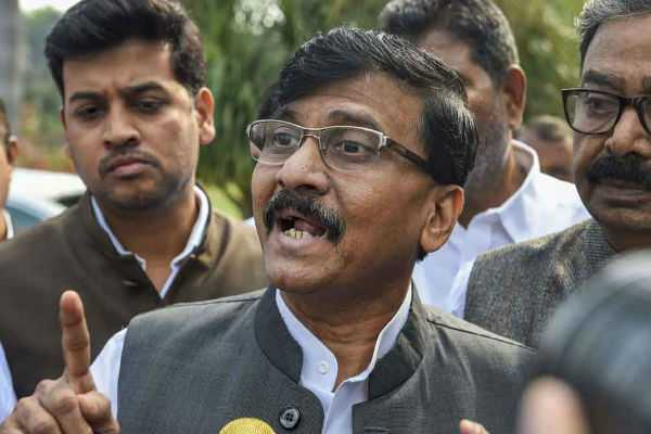 our-only-hope-is-supreme-court-decision-sanjay-raut