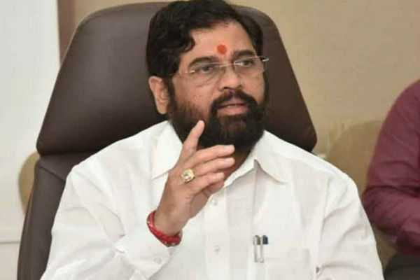 bjp-should-resigh-as-they-cannot-prove-the-majority-eknath-shinde