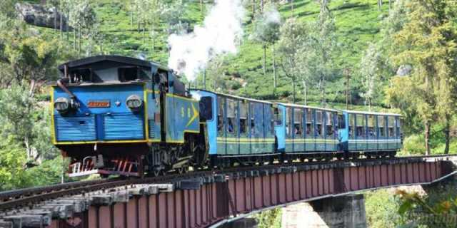mountain-train-services-canceled-for-5-more-days-southern-railway