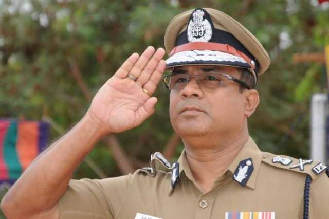 contact-information-for-the-police-in-tamil-dgp-orders