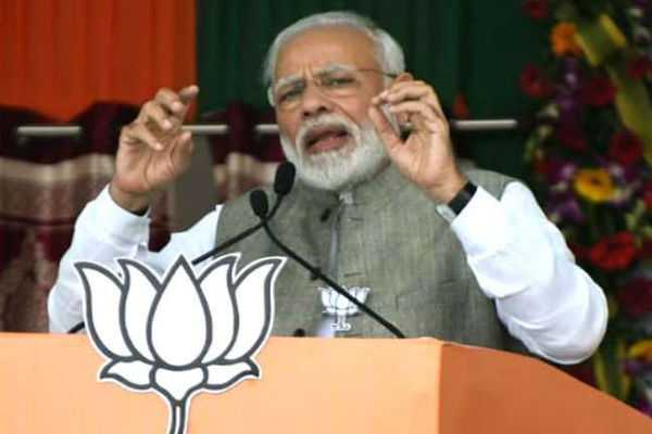 in-jharkhand-poll-rally-pm-narendra-modi-blames-congress-for-delaying-ayodhya-verdict