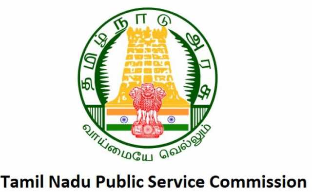 group-4-jobs-increases-to-9-938-tnpsc