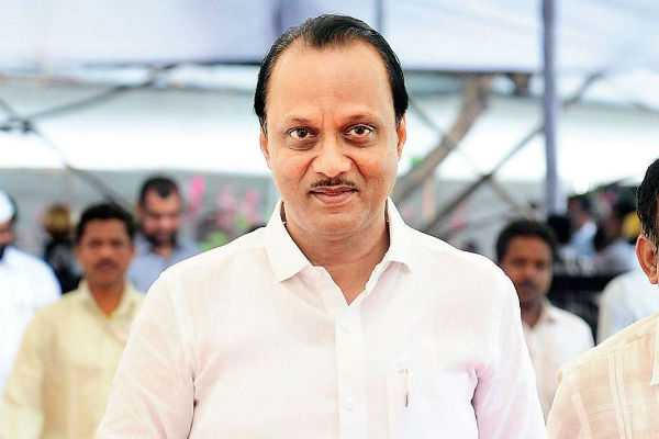 acb-denies-maharashtra-irrigation-scam-cases-related-to-ajit-pawar-closed