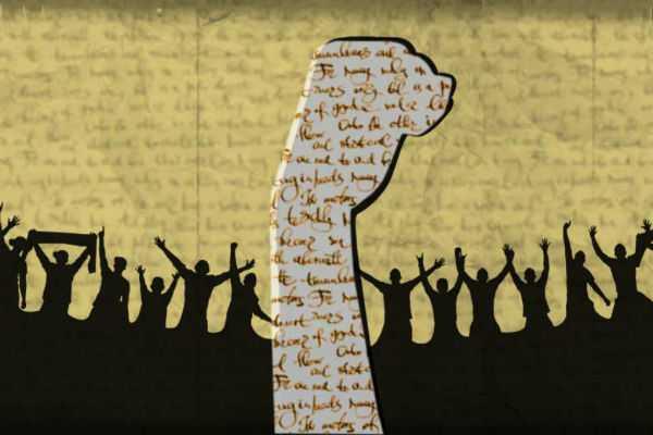 tamilnadu-politics-what-will-be-the-next-step