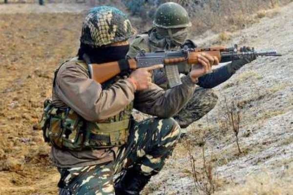 oneterrorist-killed-in-exchange-of-fire-in-pulwama