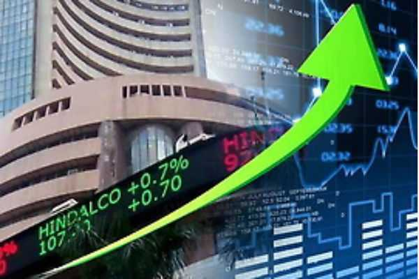 stock-markets-that-started-with-the-rise