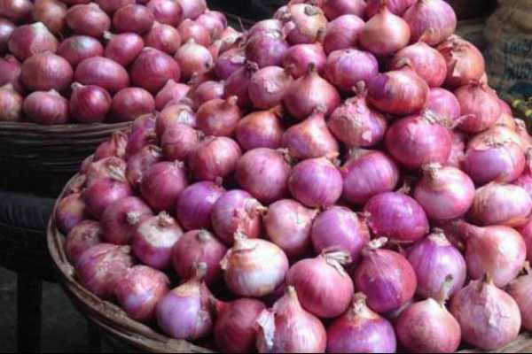 onion-sells-for-rs-150-in-chennai