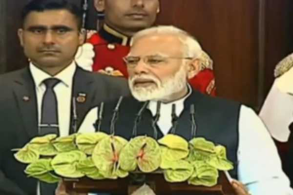 pm-modi-s-constitution-day-address-in-parliament