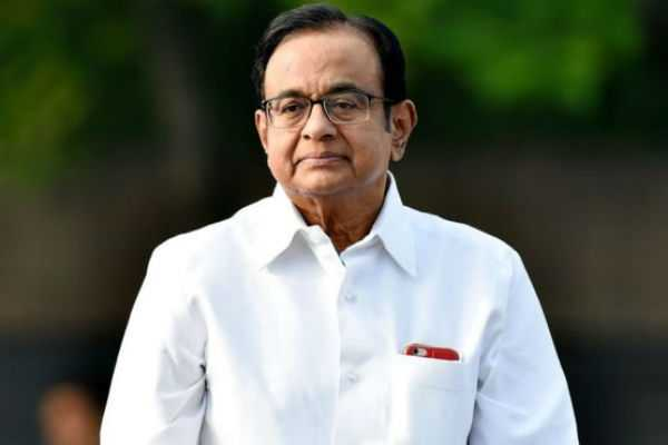 p-chidambaram-s-bail-petition-postponed-tomorrow