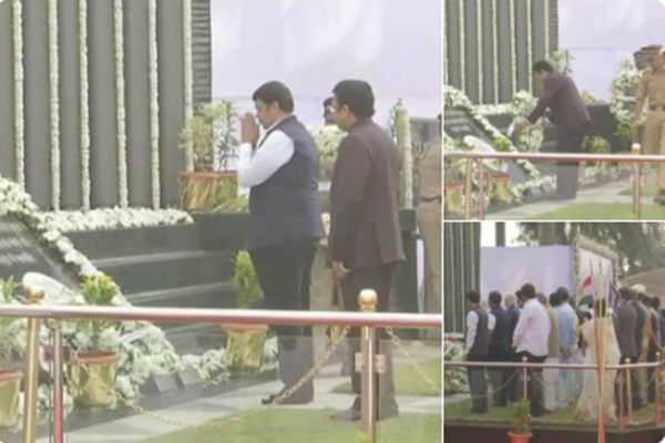 floral-tributes-paid-to-martyrs-on-11th-anniversary-of-26-11-mumbai-attack