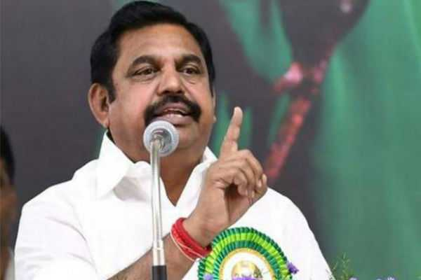 pongal-prize-of-rs-1000-will-be-awarded-chief-minister
