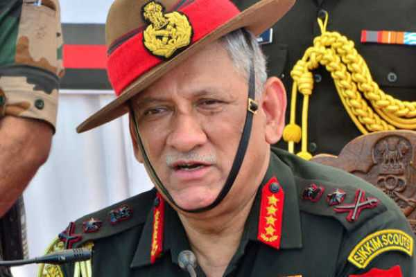 india-in-no-war-no-peace-situation-due-to-pakistan-s-proxy-terror-war-army-chief-bipin-rawat