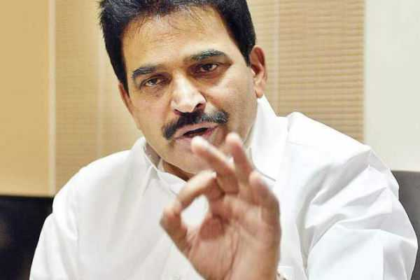 kc-venugopal-confirmed-that-the-three-parties-shiv-sena-congress-ncp-will-hold-a-meeting