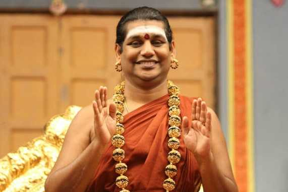 court-order-to-appear-on-nithyananda-s-disciple