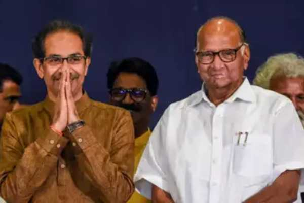 uddhav-thackeray-to-be-next-cm-confirms-ncp