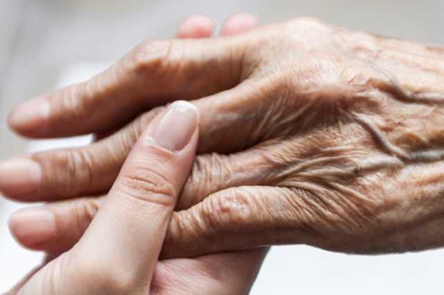 elders-helpline-announcement