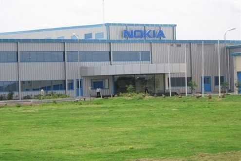 nokia-factory-jobs-for-10-000-people