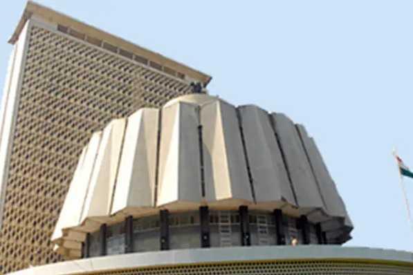 maharashtra-legislative-assembly-meets-tomorrow-at-8-am