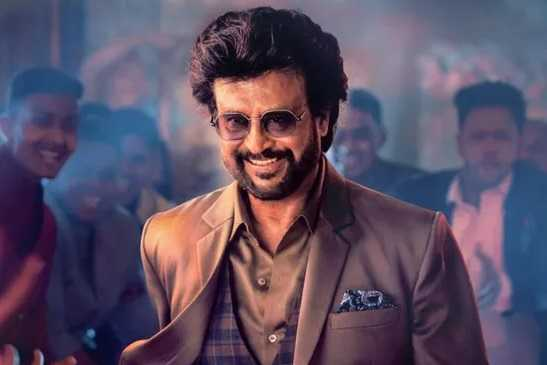 rajinikanth-s-darbar-first-song-release-tommorrow