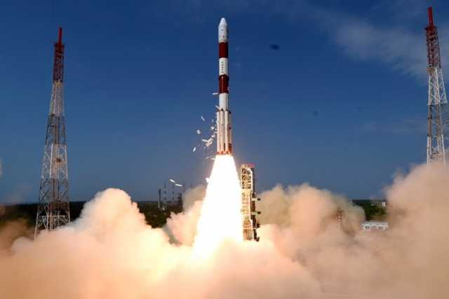 pslv-rocket-launches-today