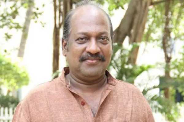 actor-balasingh-passed-away