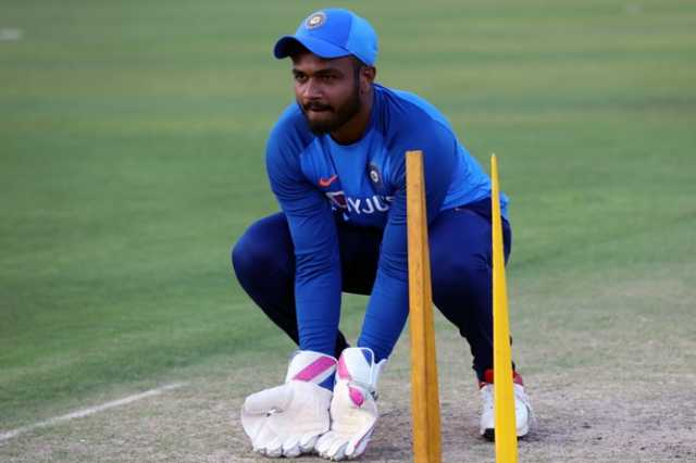 sanju-samson-inclusion-in-the-squad-to-replace-dhawan
