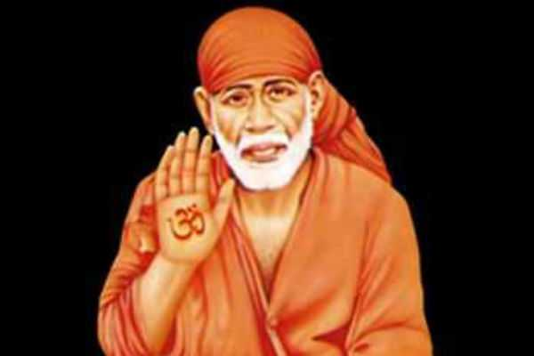 history-of-sai-baba