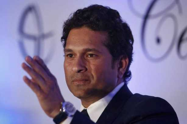 slander-tweets-in-my-son-s-name-sachin-tendulkar