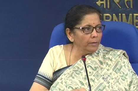 the-country-s-gdp-stands-at-7-5-nirmala-sitharaman
