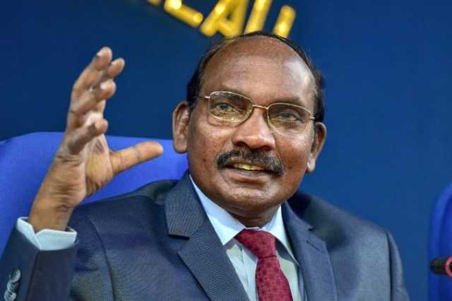 no-plan-to-send-man-to-the-moon-isro-chief