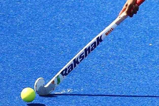 2023-world-hockey-series-takes-place-in-odisha