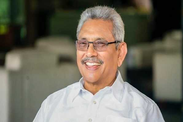 sri-lankan-president-gotabaya-rajapaksa-to-visit-india-tomorrow