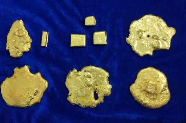 2-5kg-of-gold-seized-at-chennai-airport