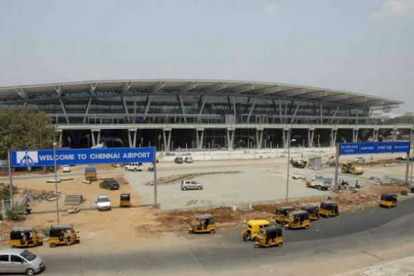 3kg-of-gold-seized-at-chennai-airport