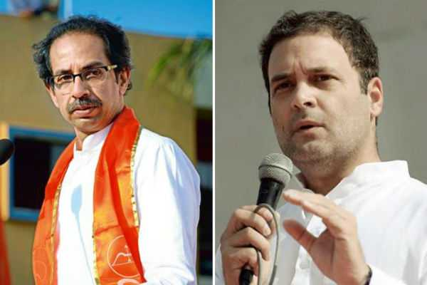 uddhav-thackeray-will-sworn-in-maharashtra-chief-minister-at-today