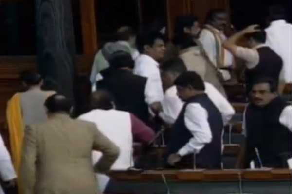 congress-mps-stage-walkout-from-lok-sabha