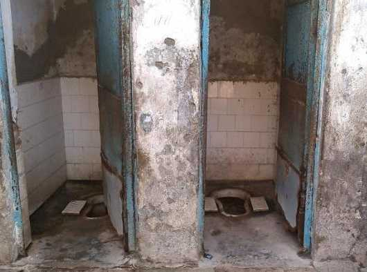 circular-for-maintaining-toilets-in-government-schools