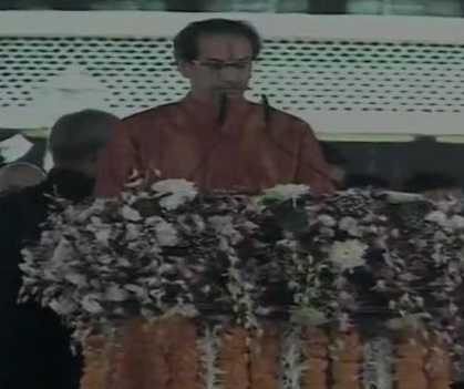 uddhav-thackeray-was-sworn-in-as-maharashtra-chief-minister