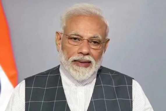 prime-minister-narendra-modi-congratulates-uddhav-thackeray