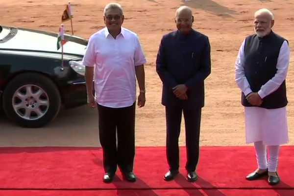 special-welcome-to-the-president-of-sri-lanka-gotabhaya-rajapaksa